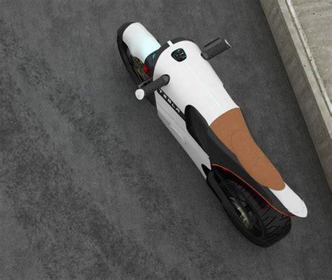 Tesla E Bike Wordlesstech Tesla E Bike