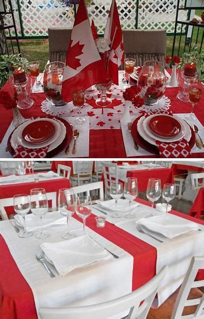 Home Decor Parties Canada by Best 25 Canada Day Party Ideas On Pinterest Canada Day