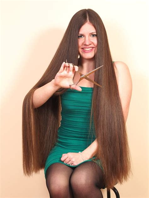 models with very long thick hair 15 best images about haircut on pinterest her hair