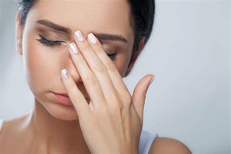 orzaiolo interno cura orzaiolo sintomi e rimedi naturali