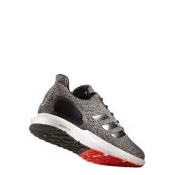 adidas s running cosmic 2 sl m shoes ebay