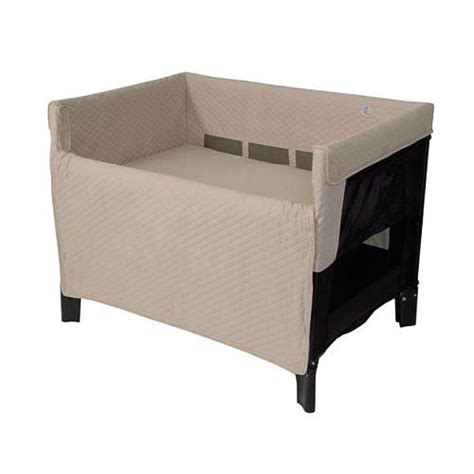 Toys R Us Co Sleeper by 18 Best Images About Babies R Us Registry On