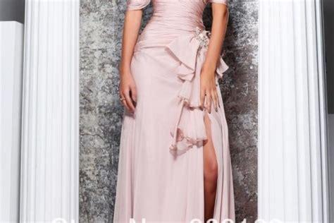 designer evening dresses 2016 style