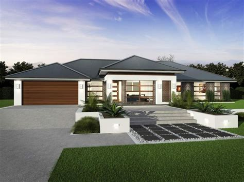 lyndhurst facades mcdonald jones homes home