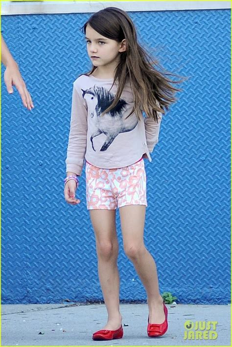 Suri Cruise Roger Vivier Shoes by 509 Best Images About Suri On