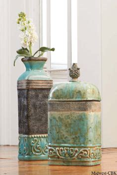 cbk home decor favorite things at midwest cbk on pinterest 42 pins