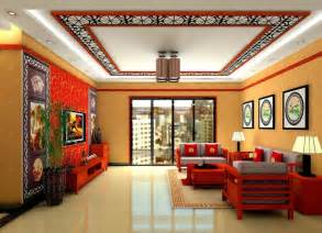 Ceiling Colours For Living Room Ceiling Color Ideas Myideasbedroom