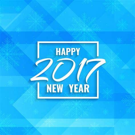 blue new year new year vectors photos and psd files free