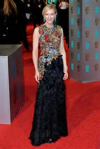 bafta 2016 carpet photos 191 barroquismo neutralidad o pasi 243 n los looks que no
