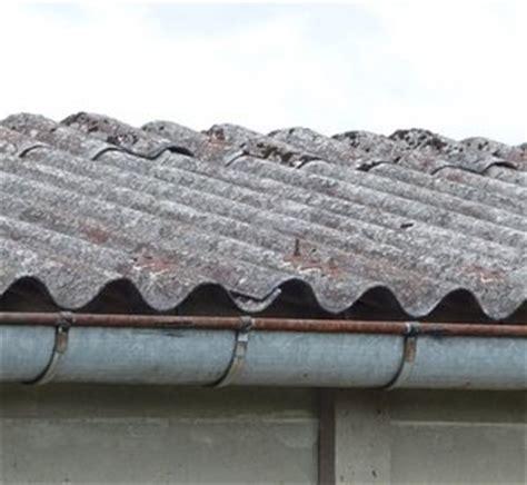 bac acier isolé 979 r 233 fection de toiture les solutions et prix 2019