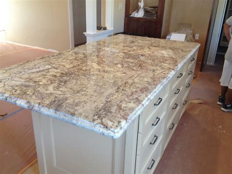 how to prepare cabinets for granite countertops white springs granite www pixshark com images