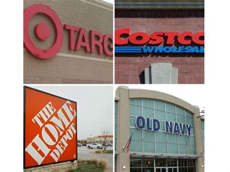 cracking secret price codes target home depot costco