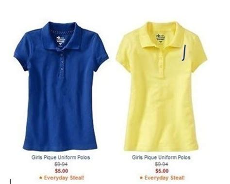 old navy coupons uniforms old navy printable coupons for july 2013 2017 2018