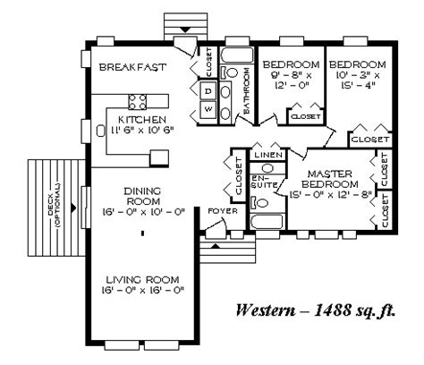 2 bedroom l shaped house plans prefabricated homes prefab houses double s homes bc canada