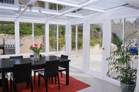 sun room kit sunrooms additions company sunroom kits sunroom prices