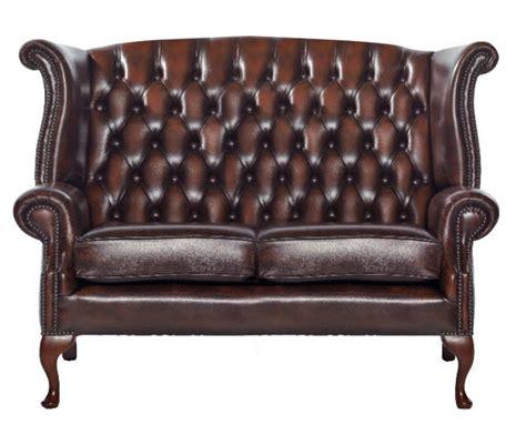 was ist ein chesterfield sofa das chesterfield sofa ein englisches ledersofa als