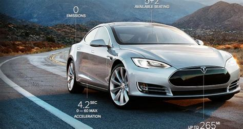 tesla model 3 warranty 2014 product reviews net page 90