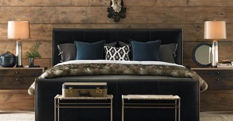Bedroom Sets Hamilton Ontario Bedroom Furniture Stoney Creek Furniture Toronto