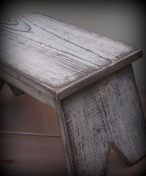 how to faux paint furniture 159 best wood stained weathered distressed finishes