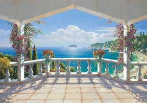 Wall Murals decorating home improvement tips wall murals wall mural vinyl wall