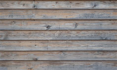 house siding texture modern wood siding texture www imgkid com the image kid has it