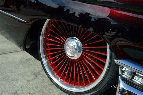 burgundy lexus with black rims 100 burgundy lexus with black rims sick wrap and