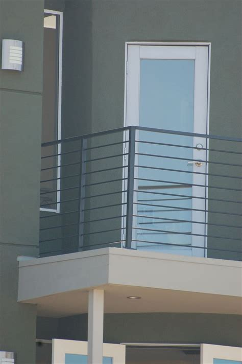 Styleline Glass Doors 12 Best Milgard Aluminum Windows Images On Exterior Privacy Screens And 1950s