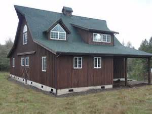 shed style house timber frame barn kit michigan must see