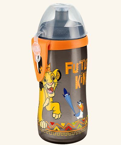 Baby Spout Cup Pp Bottle best 25 nuk sippy cup ideas on sippy cups