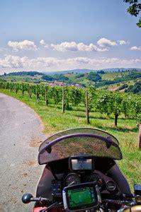 Motorrad Routenplaner F R Tomtom Rider by Vergleich Tomtom Rider 400 Und Garmin 390 Zumo Motorrad