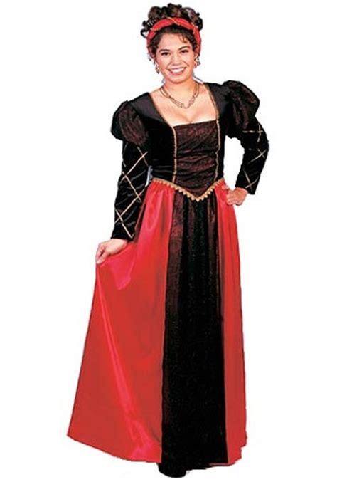 Colonial Home Designs royal fantasy costumes womens renaissance clothes