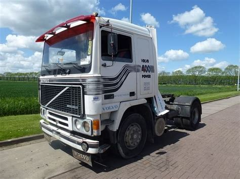 volvo track for sale for sale used and second hand tractor unit volvo f 12
