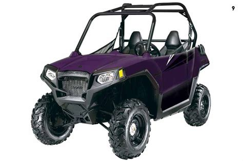 polaris home design inc rzr 4 800 polaris utv inc html autos weblog