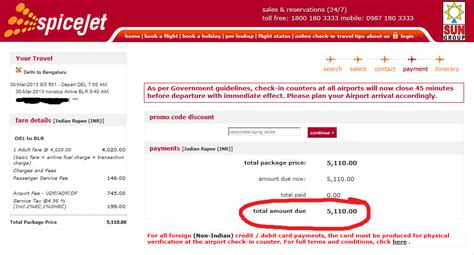 spicejet flight seat selection fly wise fly cheap seriously the flying engineer