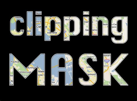 adobe illustrator clipping mask adobe cs6 tutorial on vimeo tutorial how to make a clipping mask in phtoshop cs6