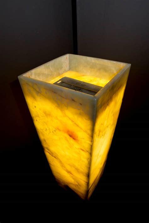 Fireplace Slabs by Design Marmi Bruno Zanet