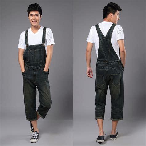 Fashion Wanita All Asli Wash Basic aliexpress buy 2014 new fashion reminisced vintage trousers casual wash capris