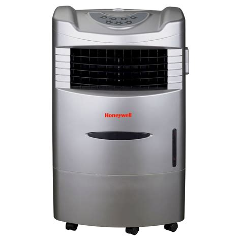 DuctlessAire Hardware High Efficiency 22,000 BTU 2 Ton Ductless Mini Split Air Conditioner and