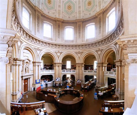 african history bodleian history faculty library at oxford bodleian history faculty library image gallery