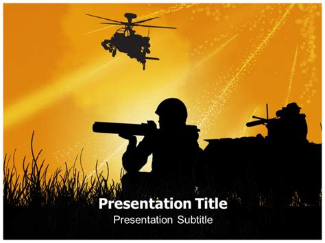 war presentation template tomyads info