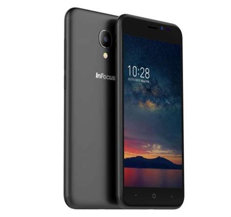 Hp Xiaomi Redmi A2 xiaomi redmi 5a vs infocus a2 which is the better choice