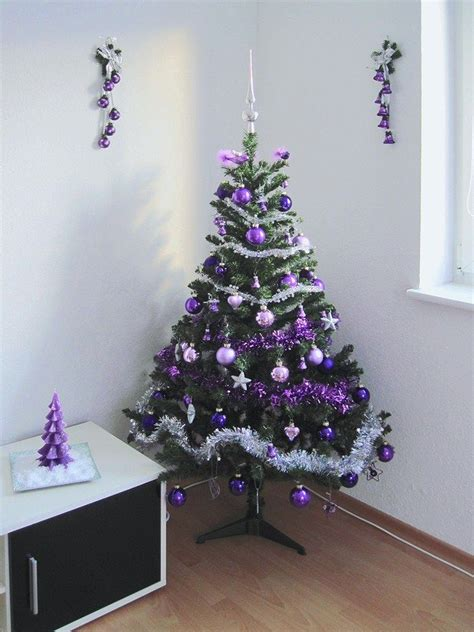 55 best images about christmas tree decorations on