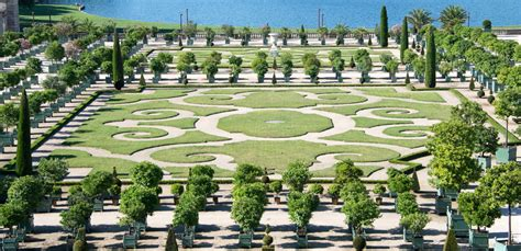 Les Jardins Du Roi Soleil by Jardins Du Roi Soleil Boutique En Ligne Du Ch 226 Teau De