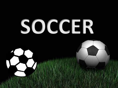 soccer images soccer presentation 1