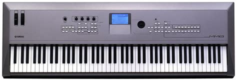 Keyboard Yamaha Roland pro keyboards professional keyboards and pianos yamaha roland korg moog