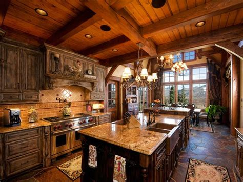 a frame kitchen ideas 17 best images about timberframe kitchen on pinterest