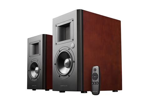best active bookshelf speakers 28 images q acoustics