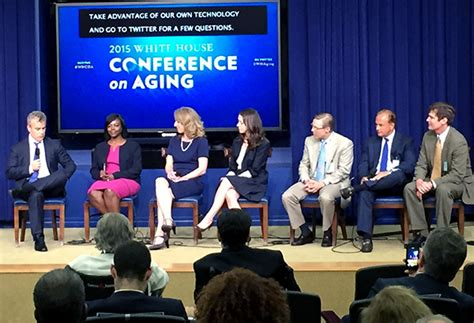 white house conference on aging white house conference on aging house plan 2017