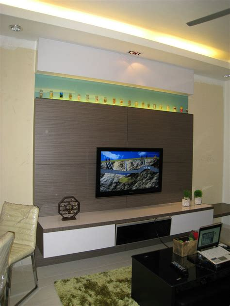 Tv Cabinet Malaysia by Tv Cabinet Designs For Living Room Malaysia