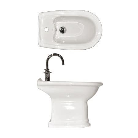 italian bidet luxury italian toilets italian bathrooms co uk